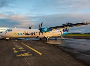 Air_Caraibes_ATR_72-600_F-OSIV_9