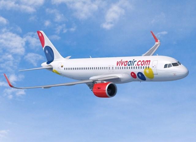 Airbus_A320neo_CFM-Viva_Air