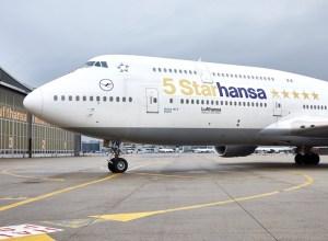 Boeing_747_Lufthansa_cinq_étoiles_skytrax