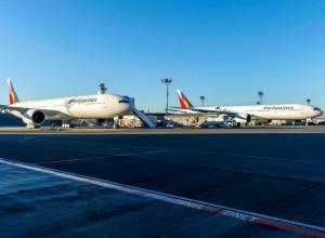 Boeing_777-300ER_Philippine_Airlines
