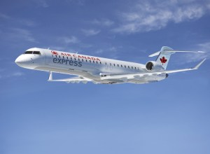 Bombardier-CRJ-900-Jazz-Air-Canada-Express