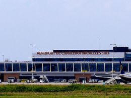Brussels_South_Charleroi_Airport