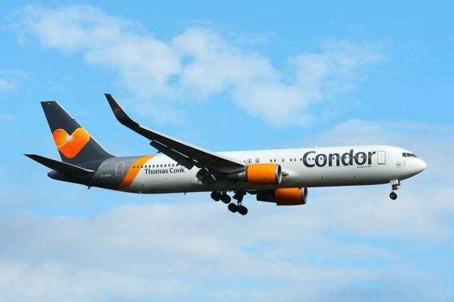 Boeing_767-300ER_Condor