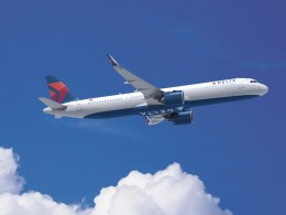 Airbus_A321neo_ACF_Delta