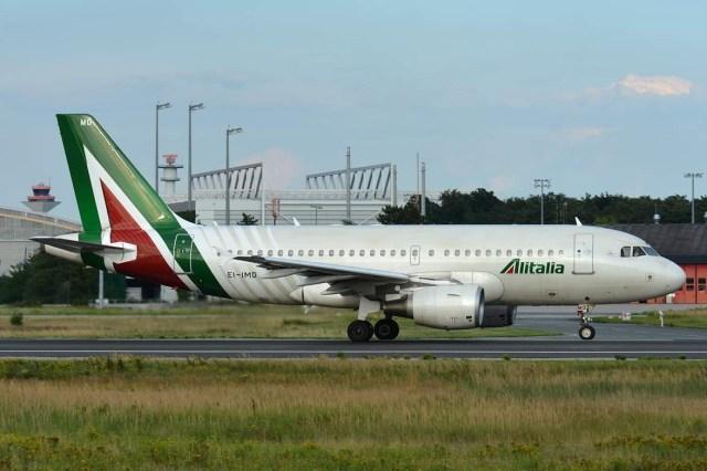 Airbus_A319_Alitalia