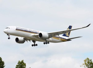 Airbus_A350-900_Singapore_Airlines