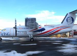 FlyViking_Dash_8-100