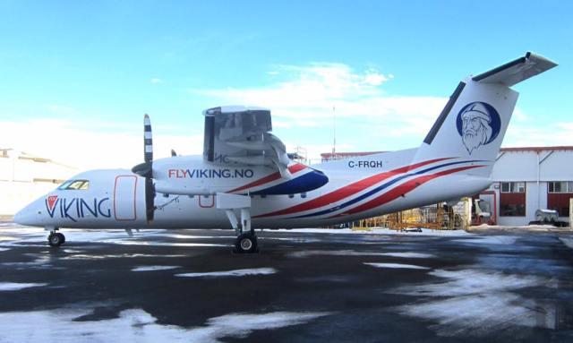 FlyViking_Dash_8-100