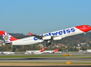 Edelweiss_Airbus_A340-300