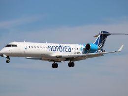 Nordica_Bombardier_CRJ700