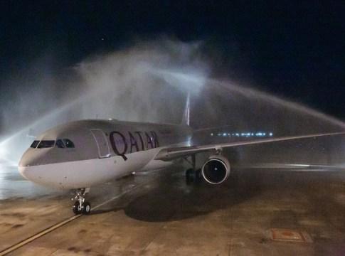Qatar_Airways_Chiang_Mai