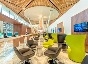 Salon_Pearl_Lounge_aéroport_Marrakech-Ménara