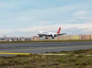 Turkish_airlines_Premier_Boeing_777F