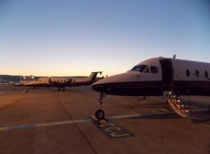 Twin_Jet_Beechcraft_1900D
