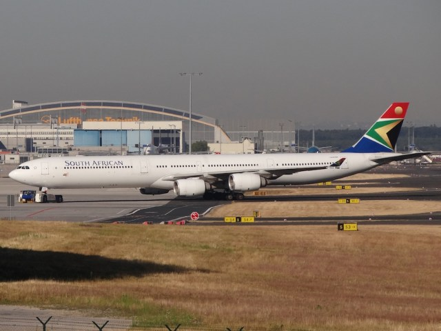 Airbus_A340-600_South_African_Airways_SAA
