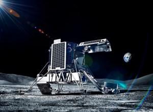 ispace_lune