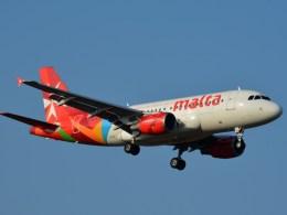 Airbus_A319_Air_Malta