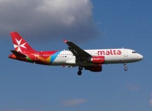 Airbus_A320_Air_Malta