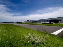 Aeroport_Bergerac_Dordogne_Perigord