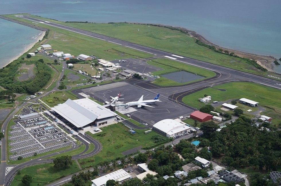 Aeroport_Dzaoudzi_Mayotte