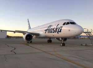 Airbus_A320_Alaska_Airlines