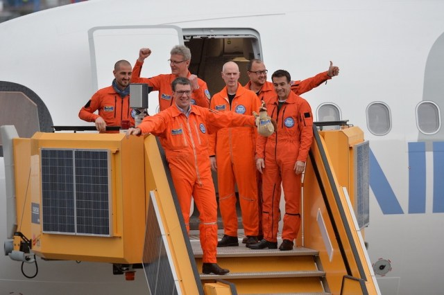 Airbus_A321LR_premier_vol_5_equipage