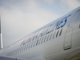 Airbus_A350-900_China_Airlines_2