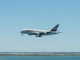 Airbus_A380_Emirates_Nice