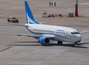 Boeing_737-500_Aircompany_Armenia