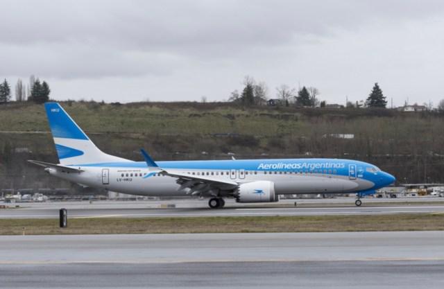 Boeing_737_MAX_8_Aerolineas_Argentinas_ACG