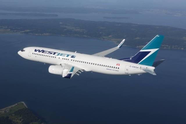 Boeing_737_NG_WestJet
