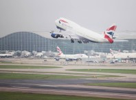 Boeing_747-400_British_Airways_Heathrow