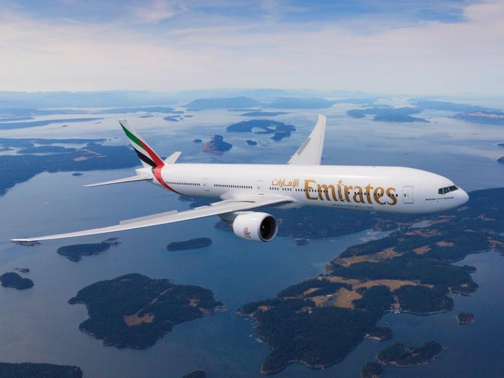 Boeing_777-300ER_Emirates