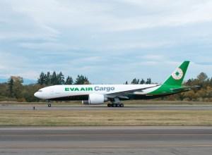 Boeing_777F_Eva_air_cargo