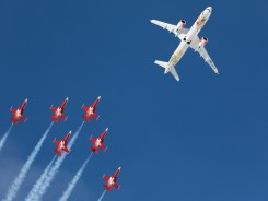 Bombardier_CS300_SWISS_F