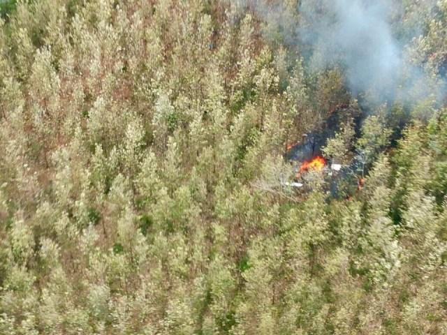 Crash_Nature_Air_Costa_Rica