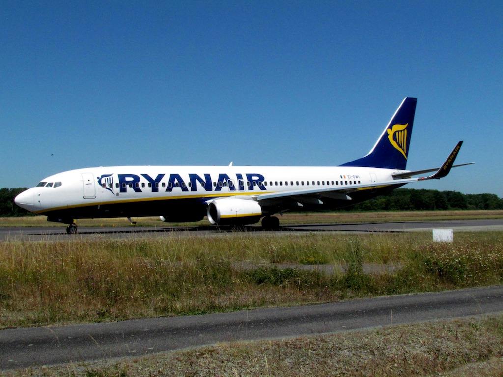 Ryanair / Transavia : remous chez les syndicats de pilotes