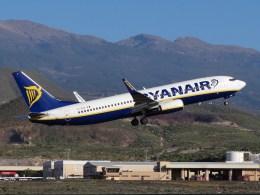 Boeing_737-800_Ryanair_Tenerife-Sud