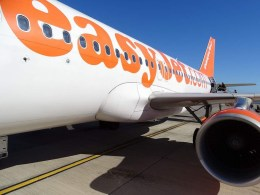 easyJet_fuselage