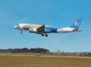 Embraer_E190-E2