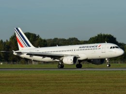 Air_France_Airbus_A320