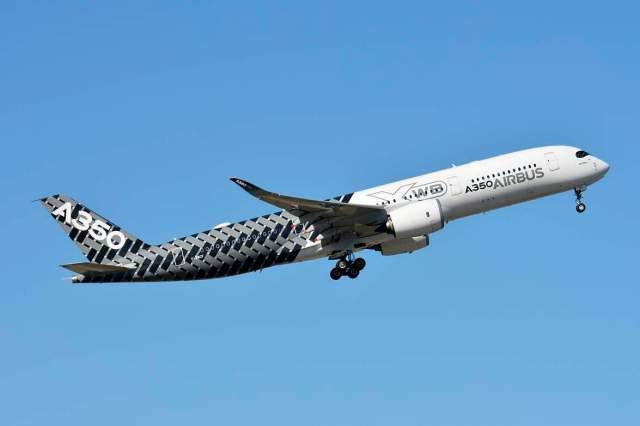 Airbus_A350-900_F-WWCF