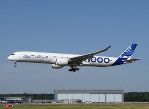 Airbus_A350-1000_Toulouse