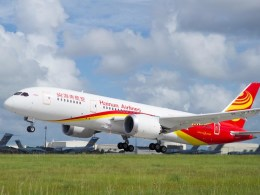 Hainan_Airlines_Boeing_787-8