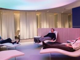 Salon_Business_air_France_Paris-CDG_Hall_L