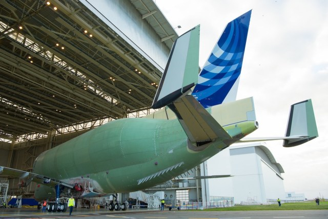 Structurally_complete_Airbus_BelugaXL_No1_3