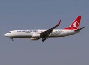 Boeing_737-800_Turkish_airlines