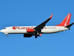Boeing_737-800_Corendon_Airlines