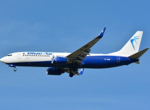 Boeing_737-800_Blue_Air