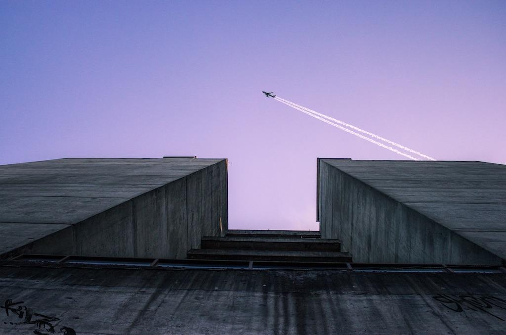 Natixis investit dans Airborne Capital